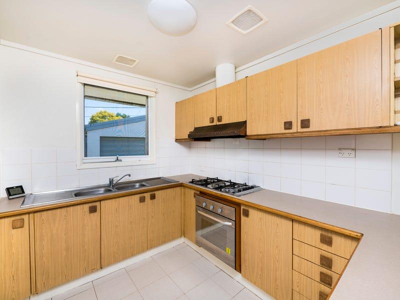 213 Badimara Street, Fisher, ACT 2611