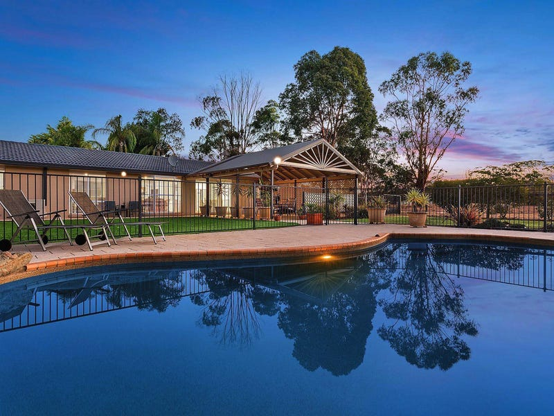 130 Bargo River Road, Tahmoor, NSW 2573