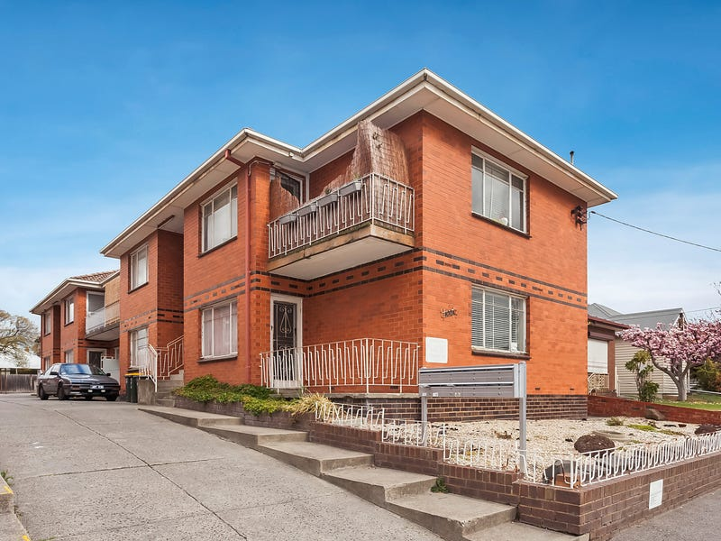 7/102a Moreland Road, Brunswick, Vic 3056