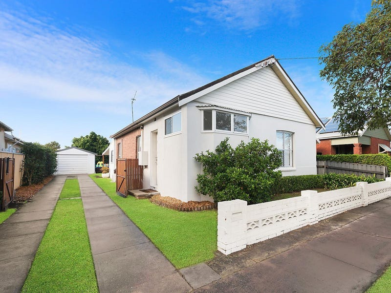 12 Chatham Road, Georgetown, NSW 2298