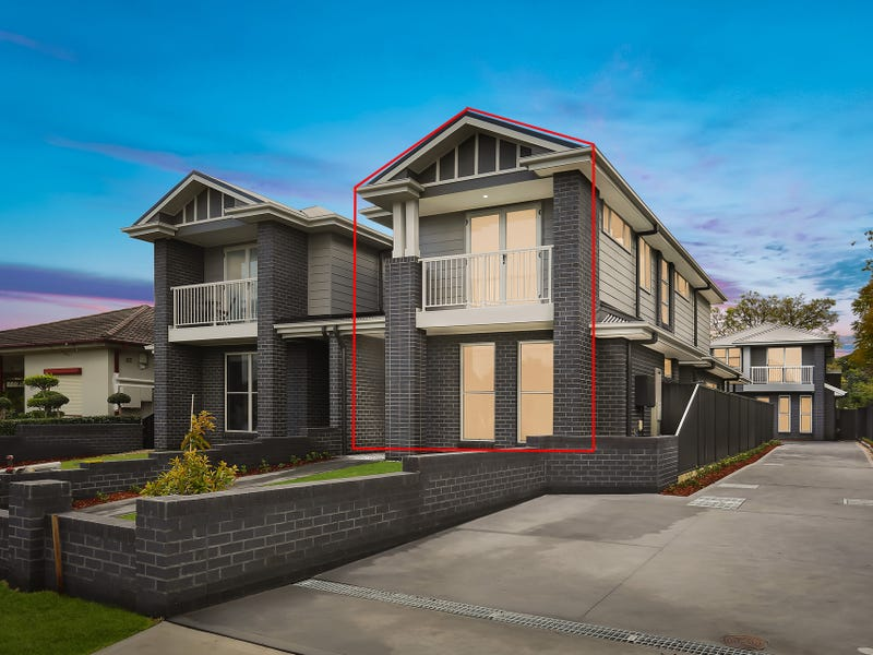 273 Concord Road, Concord West, NSW 2138