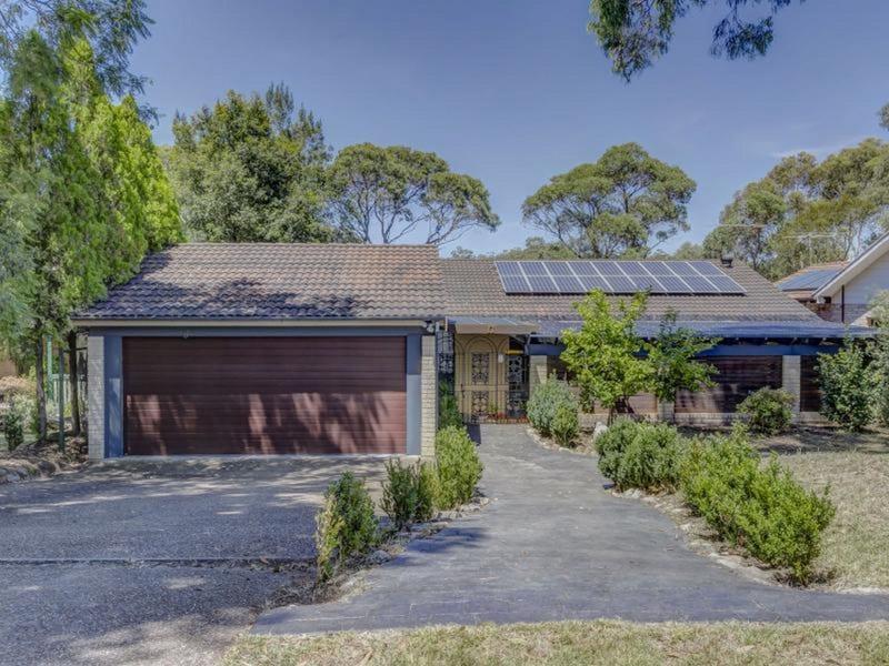 17 Semana Place, Winmalee, NSW 2777