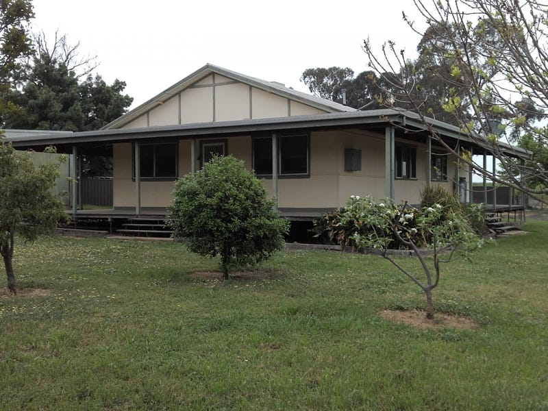 Address available on request, Mangoplah, NSW 2652