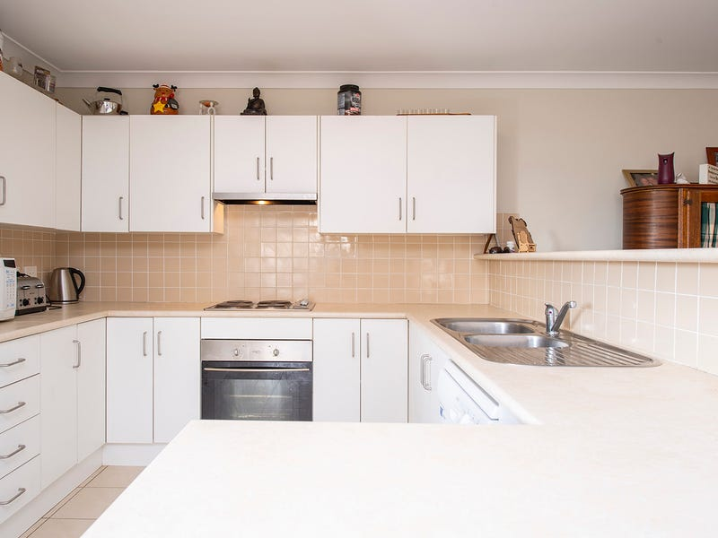 23 Weemala Place, Muswellbrook, NSW 2333