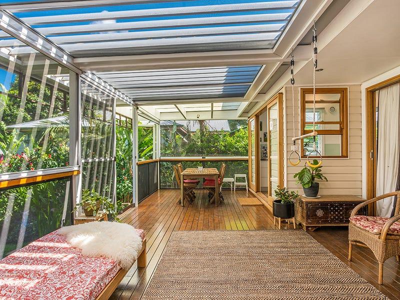 5 Dalley Street, Mullumbimby, NSW 2482