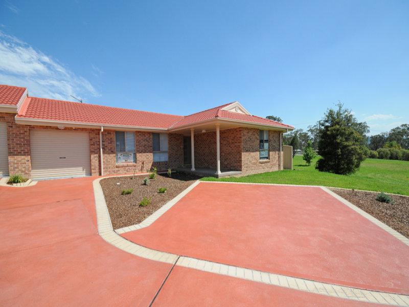 5/44  Carter Crescent, Gloucester, NSW 2422