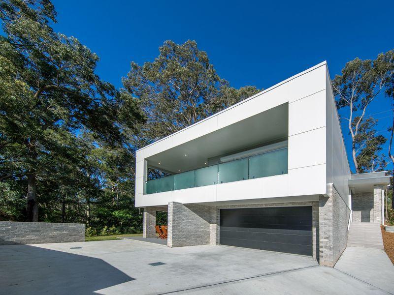 165A Princeton Avenue, Adamstown Heights, NSW 2289