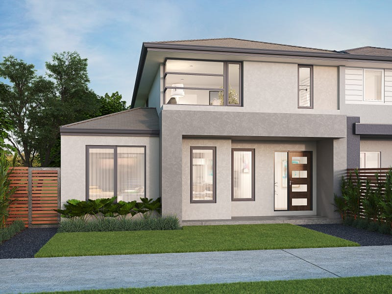 Lot 5021 Winn Road, Epping