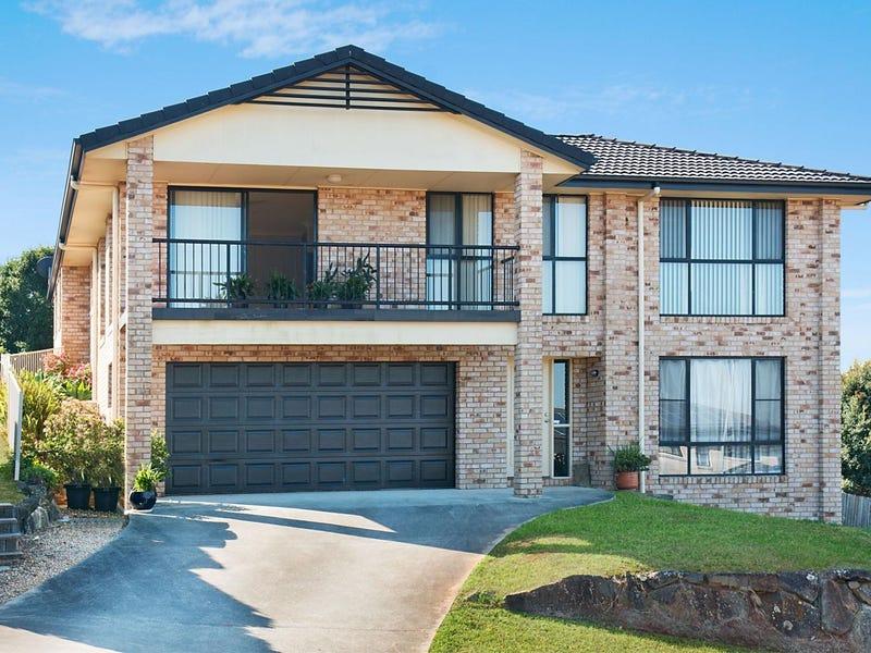 82 Toongahra Circuit, Goonellabah, NSW 2480