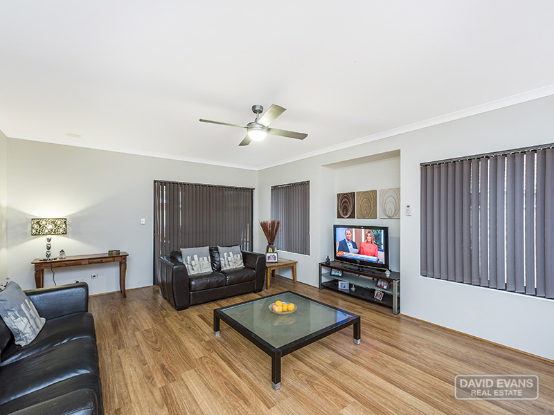 100 Fisher Street, Rockingham, WA 6168
