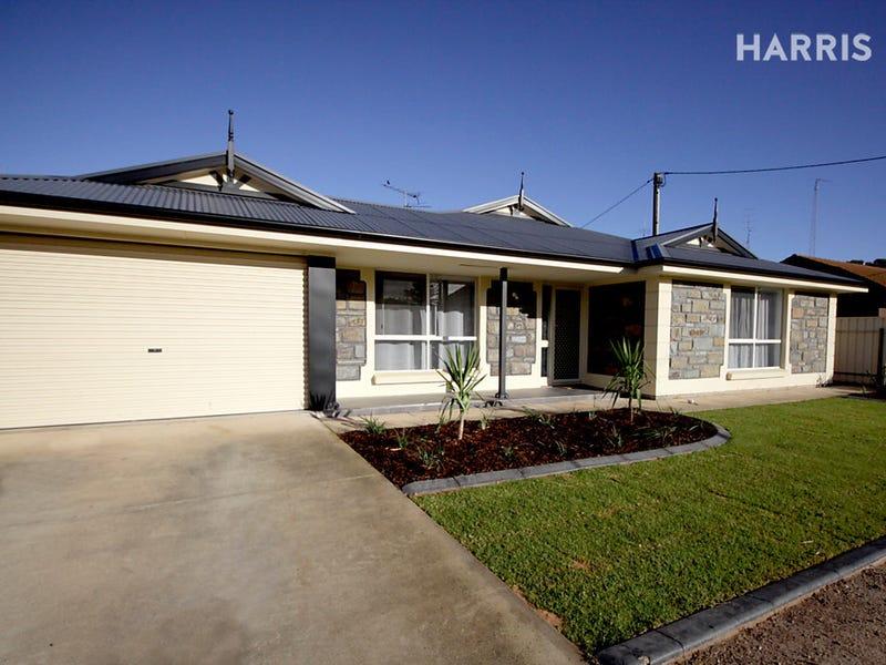 29 Hay Street, Kadina, SA 5554