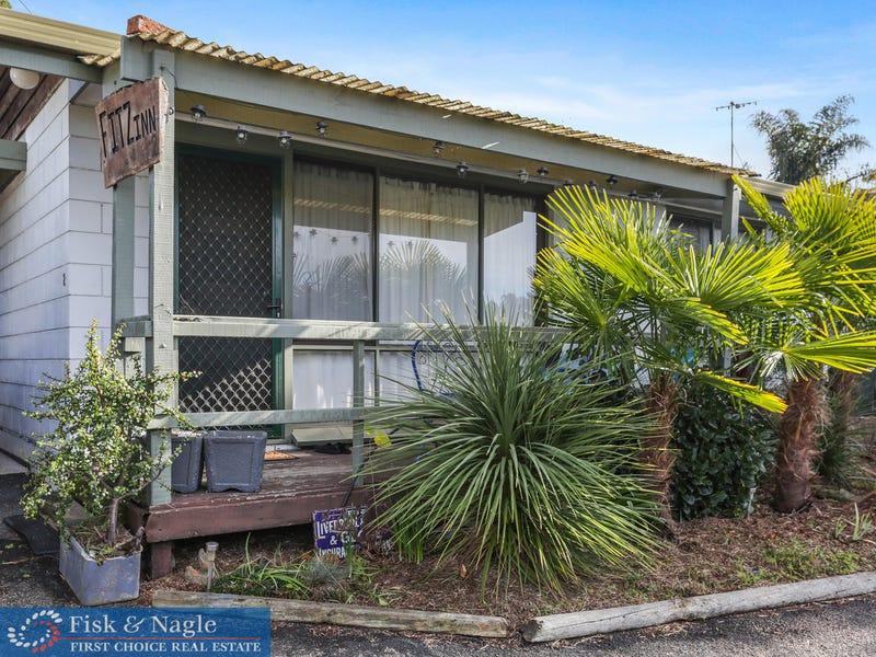 2/48 Sapphire Coast Drive, Berrambool, NSW 2548