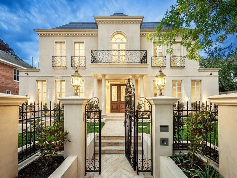 85 mont albert road canterbury vic 3126 property details for American classic guest house nye beach