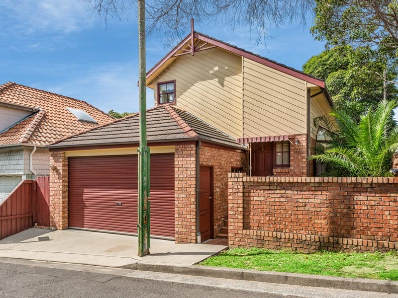 34 Waters Lane, Cremorne, NSW 2090