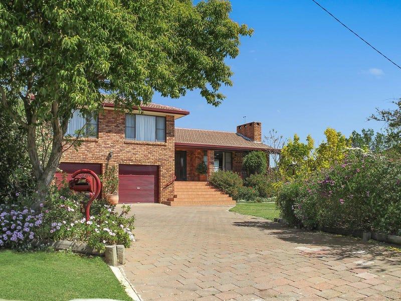 28 Wentworth Avenue, Mudgee, NSW 2850