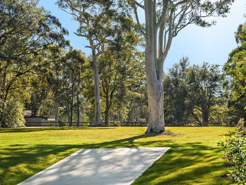 7 Hickory Crescent, Bangalee, NSW 2541