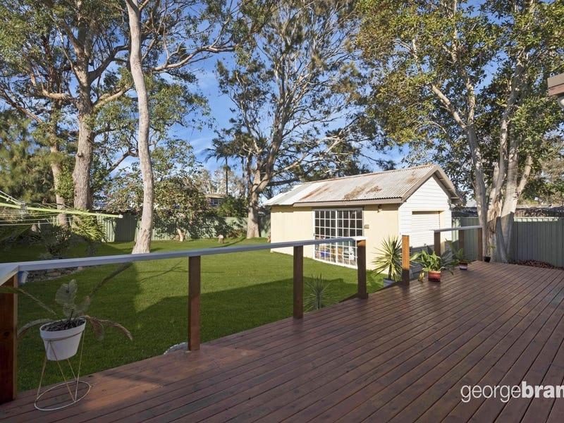 19 Wallis Ave, Canton Beach, NSW 2263