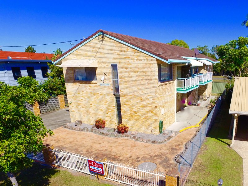 1/6 Clipper Street, Bongaree, Qld 4507