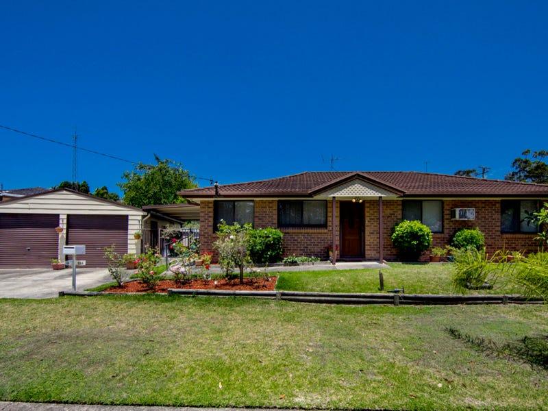 16a Kirton Avenue, Rankin Park, NSW 2287