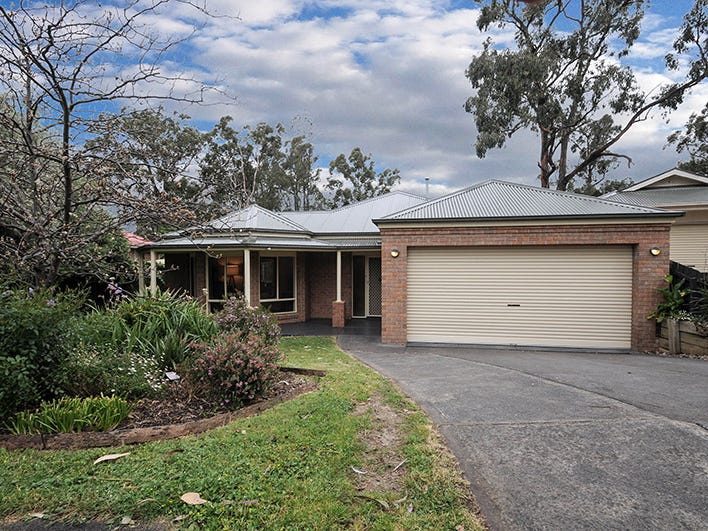 6 Paul Close, Mount Evelyn, Vic 3796