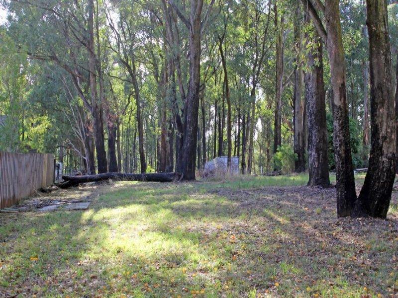 10 Cornell Road, Darlimurla, Vic 3871