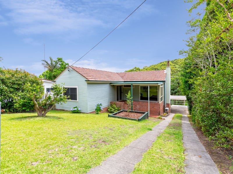 19 Currawong Road, Cardiff Heights, NSW 2285