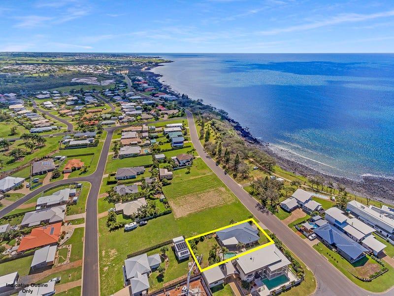 131 Barolin Esplanade, Coral Cove, Qld 4670
