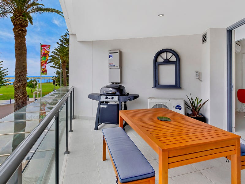 3/35 Coral Street, The Entrance, NSW 2261