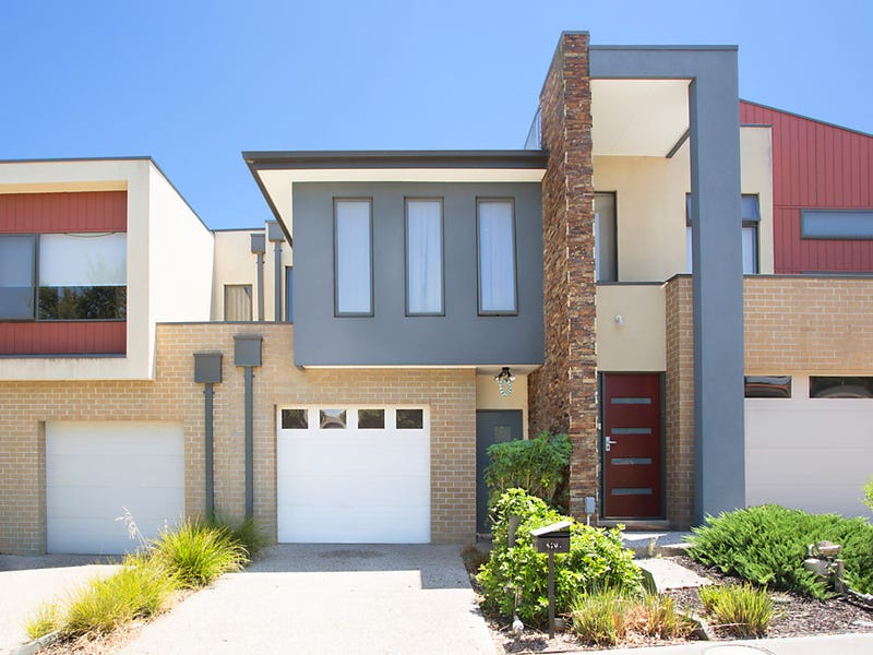 86A Royal Terrace, Craigieburn, Vic 3064