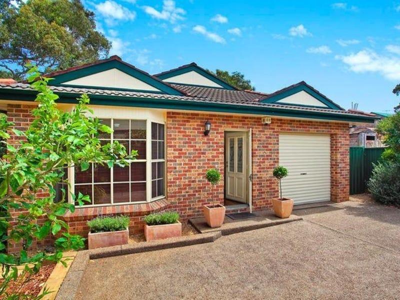 36A Garnet Street, Hurlstone Park, NSW 2193