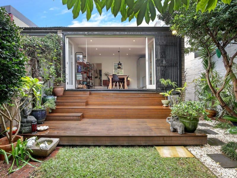 140 Rochford Street, Erskineville, NSW 2043
