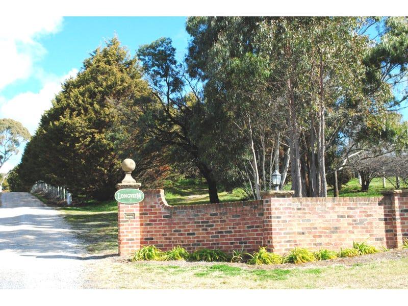 'Longview' 4925 Mitchell Highway, Orange, NSW 2800