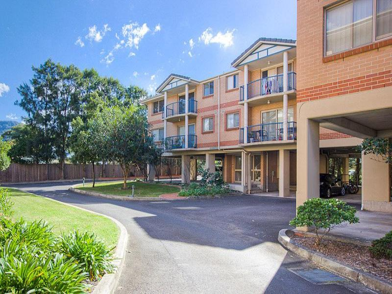Address available on request, Corrimal, NSW 2518