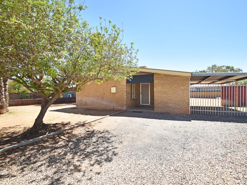 49 Spearwood Road, Sadadeen, NT 0870
