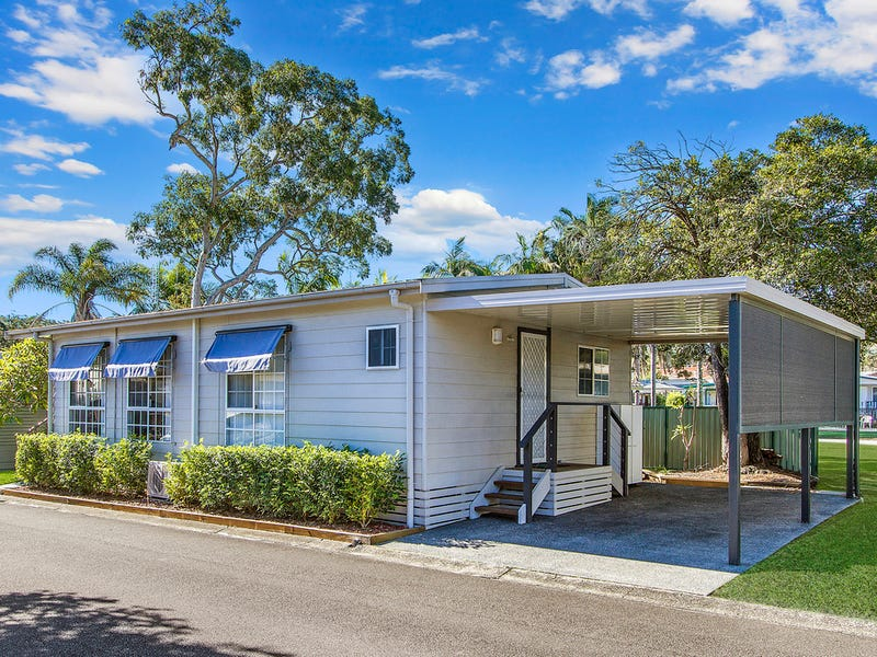 90/33 Karalta Road, Erina, NSW 2250