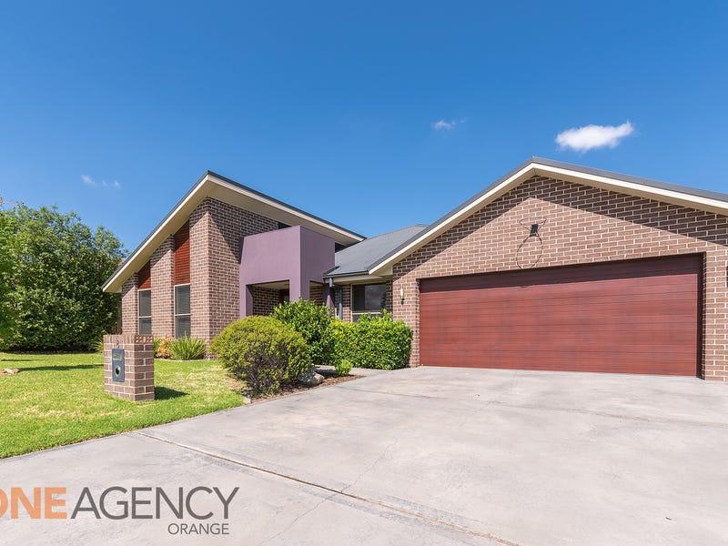 8 Etna Street, Orange, NSW 2800