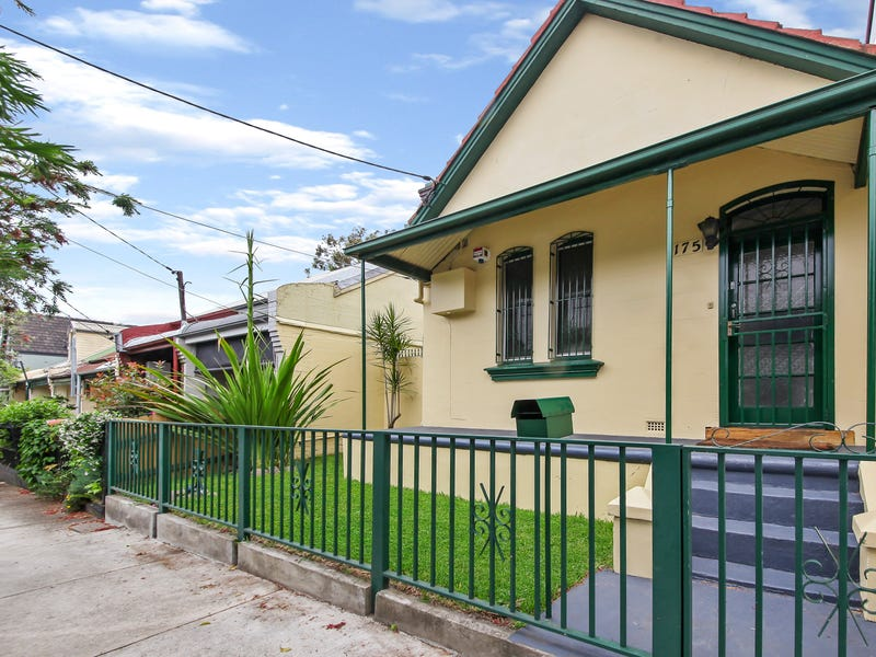 175 Young Street, Annandale, NSW 2038