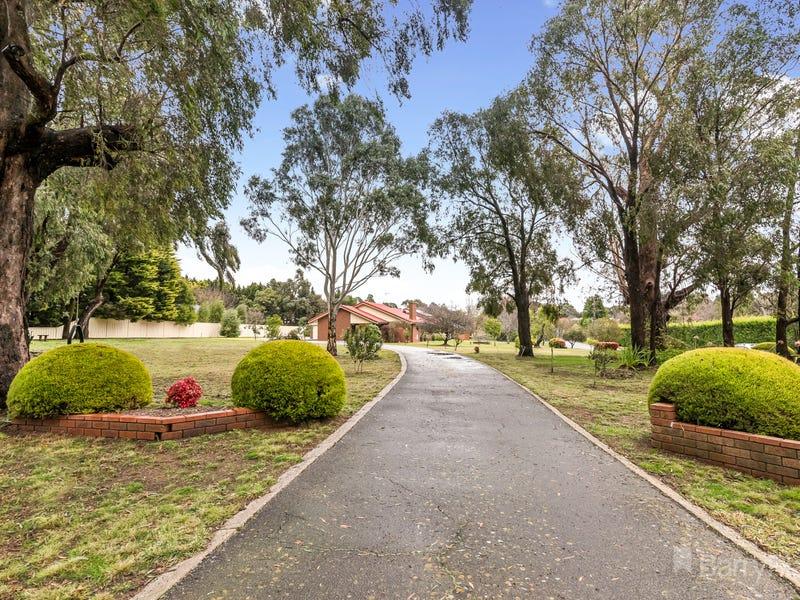 45 Mill Road, Kilmore, Vic 3764