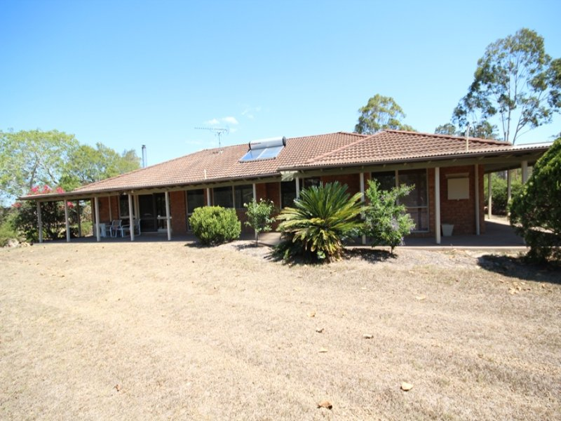14 Pine Tree Road, Kimbriki, NSW 2429