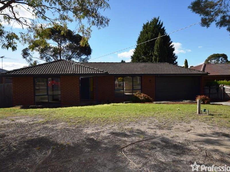 9 Kingsbridge Court, Croydon Hills, Vic 3136