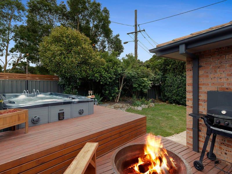 7A Hugo Close, Jesmond, NSW 2299