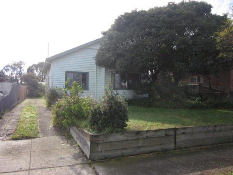 193 Mitchell Street, Northcote