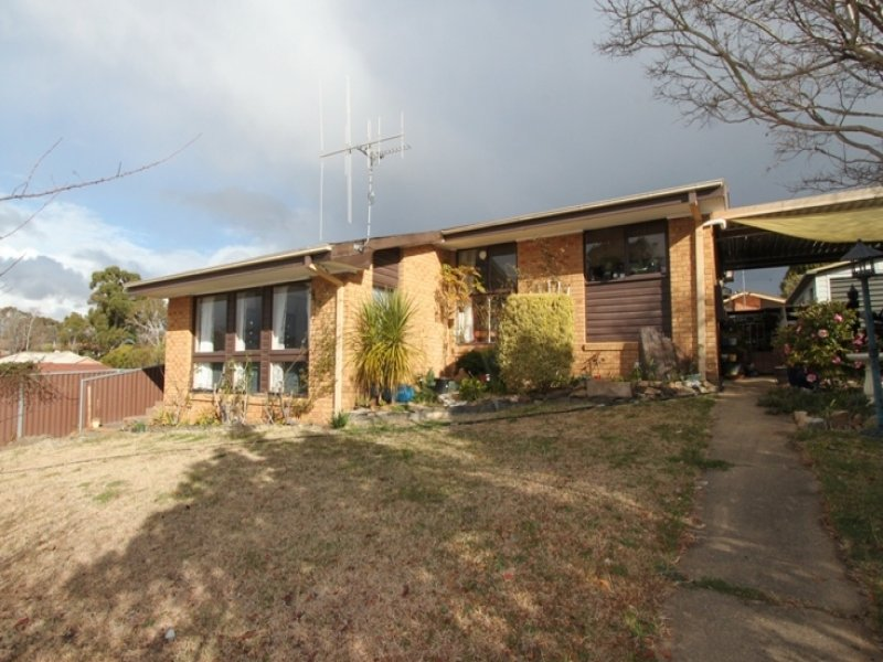 15 Rutherford Place, Bathurst, NSW 2795