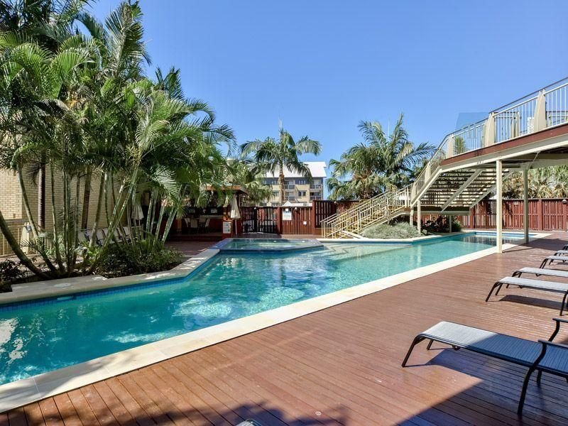 Bowen terrace fortitude valley qld 4006 sold property for 100 bowen terrace