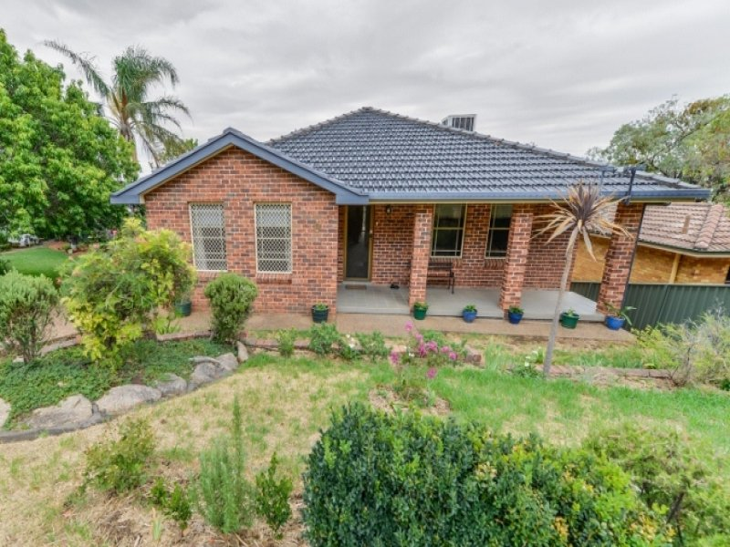 9 Shrewsbury Avenue, East Tamworth, NSW 2340