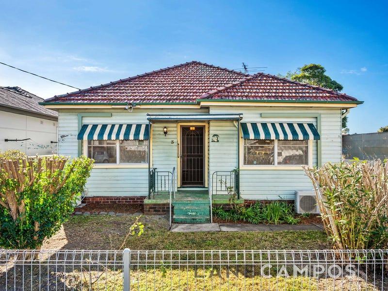 3 Silsoe Street, Mayfield, NSW 2304