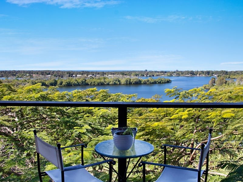 14 Clifford Crescent, Banora Point, NSW 2486