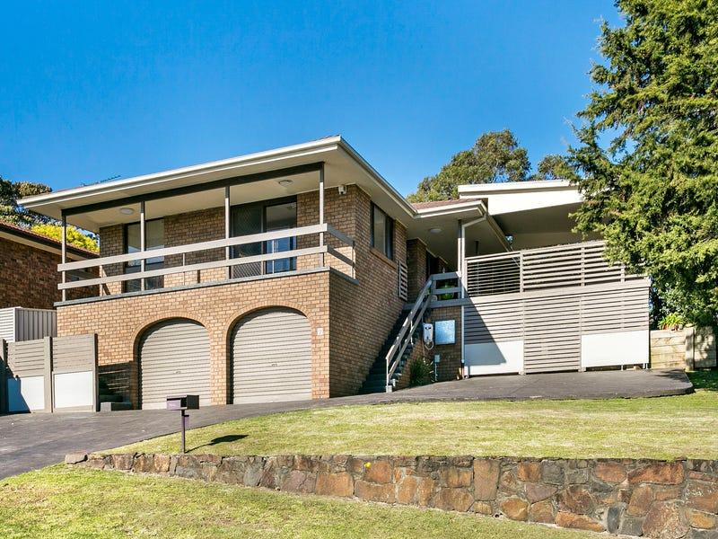 2 Hollings Drive, Kiama Downs, NSW 2533
