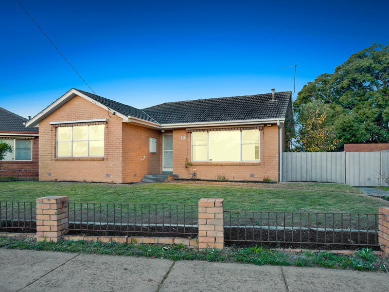 6 Armata Crescent, Frankston North, Vic 3200