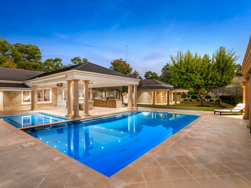 4 Timothy Court, Templestowe, Vic 3106